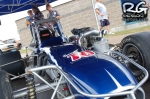 Steve Miller owned supermodified