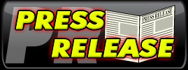 Press Release Featured Image Graphic