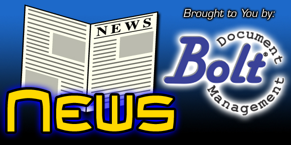wing side up news by bolt document graphic