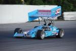 Timmy J. at Sandusky Speedway 2012