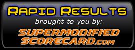 Wing Side Up Rapid Results graphic