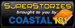 Coastal 181 SuperStories graphic