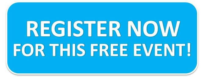 Marketing at Full Speed Free Webinar Registration