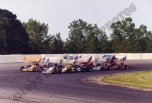 ISMA_supermodified_heat_race_Lancaster_Speedway_93LAN_C_14 3792x2567