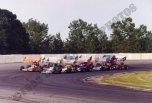 ISMA_supermodified_heat_race_Lancaster_Speedway_93LAN_C_14 3792x2567