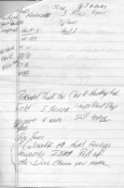 ISMA_supermodifieds_Lancaster_Speedway_notes_07011993