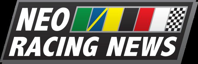 Rapid Results: ISMA Friday Night Fast 40 Sandusky Speedway