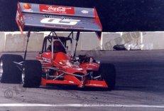 Pat_Abold_ISMA_Lancaster_Speedway_93LAN_B_11a 3793x2563