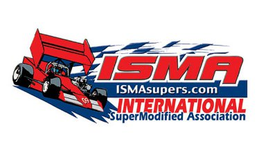 ISMA Championship to Ohio with Shullick, Jr., Bodnar