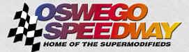 old school oswego logo