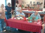 jim_ferlito_jim_liccardi_old_timers_reunion_2011-07-09