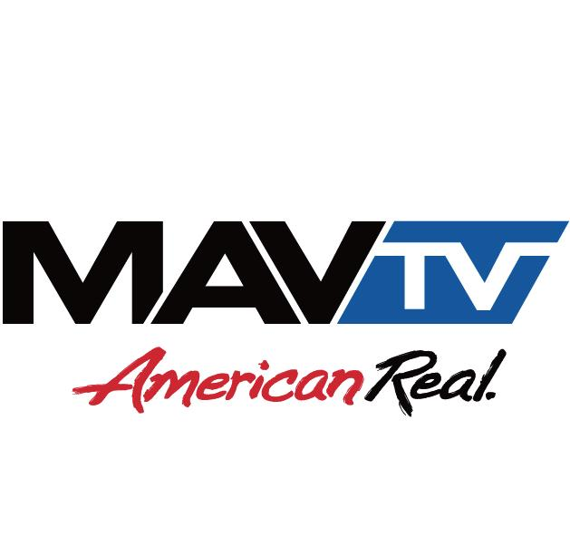 MAV TV logo