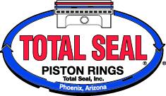 Total Seal Piston Rings logo